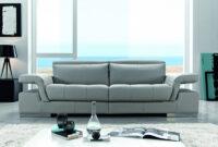 Ofertas En sofas 3id6 Grandes Ofertas En sofà S Y Colchones En Kenza House Muebles Kenza
