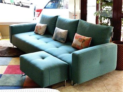Ofertas En sofas 8ydm Ofertas sofà S