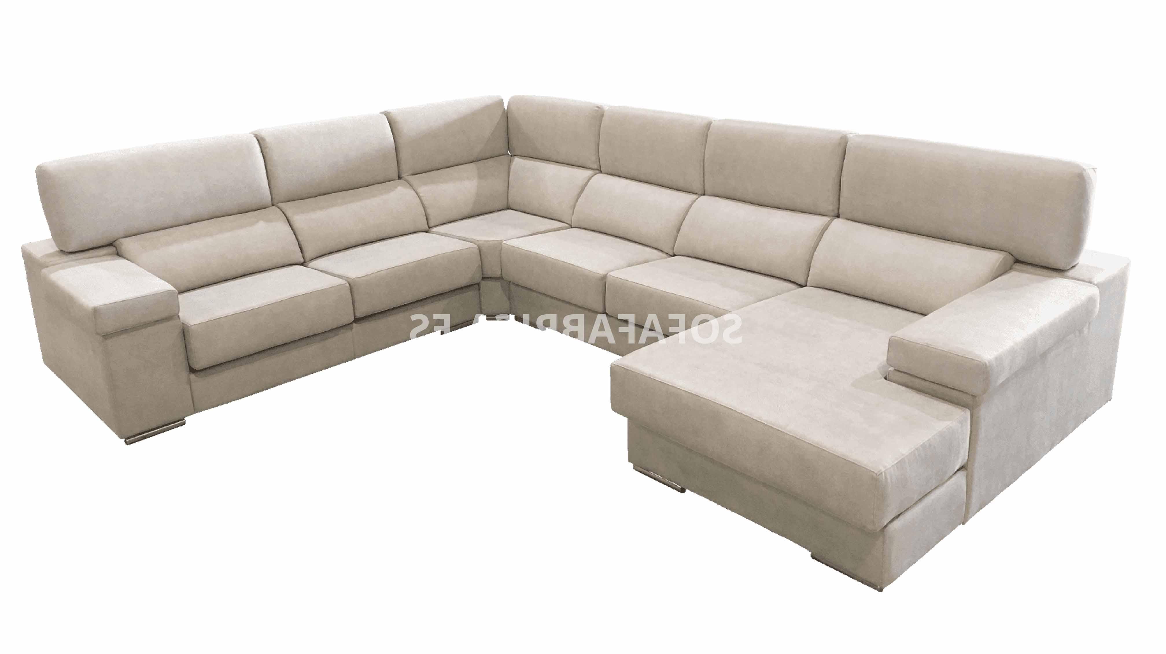 Ofertas En sofas Bqdd â sofà S Baratos En Stock Disponibilidad Inmediata sofà Fà Brica â