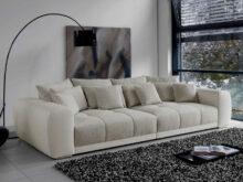 Ofertas En sofas Cheslong