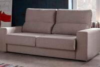 Ofertas En sofas E6d5 sofà S Desde 99 Muebles Boom