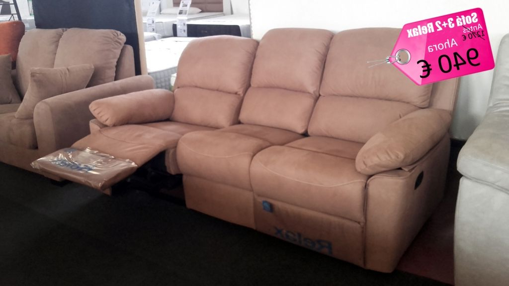 Ofertas En sofas Gdd0 Ofertas sofà S Chaise Longue Sillones Relax Balancines Y Puff