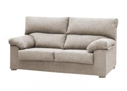 Ofertas En sofas Kvdd sofas Baratos Online La Mejor Oferta De sofas Mobiprix
