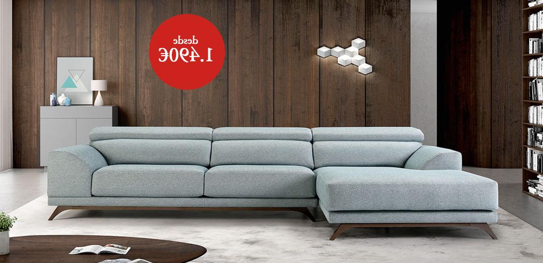 Ofertas En sofas Kvdd Tiendas De sofas En Madrid Piel Tela the sofa Pany