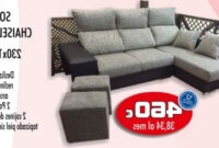 Ofertas En sofas Mndw sofà S E Ueble