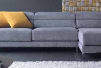 Ofertas En sofas Nkde Homesofa Tiendas De sofas En Valencia sofas De Piel De Tela