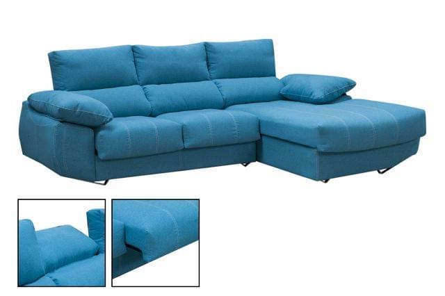 Ofertas En sofas Q0d4 Mil Anuncios Ofertas En sofas Servimos Al Momento