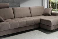 Ofertas En sofas Qwdq Homesofa Tiendas De sofas En Valencia sofas De Piel De Tela