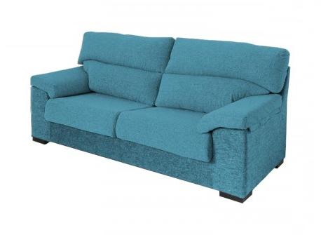 Ofertas En sofas Rldj Ofertas De sofas 3 Plazas Sant AdriÃ