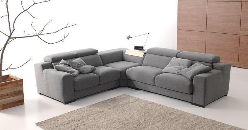 Ofertas En sofas S1du sofà Rinconera En Oferta Imà Genes Y Fotos