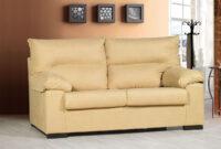 Ofertas En sofas T8dj sofa Para Salon Laneas Rectas Oferta Diseno Dos Y Tres Plazas