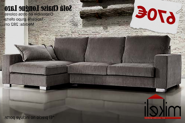 Ofertas En sofas Wddj 25 Magnifico Ofertas sofas Conforama Busco Sillas
