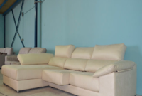 Ofertas En sofas Whdr Conocer Las Mejores Ofertas sofà S Valencia Y Moderniza Tus Ambientes