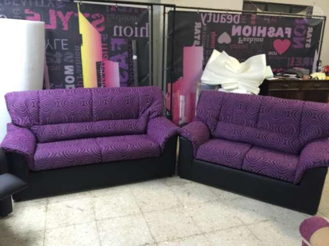Ofertas En sofas X8d1 Mil Anuncios sofas Super Oferta 3 2plazas