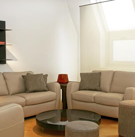 Ofertas En sofas X8d1 Ofertas De sofà S En Bilbao Muebles Umbe