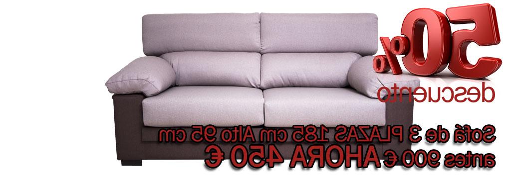 Ofertas En sofas Xtd6 sofà S En Mallorca Tienda Online isles Balears