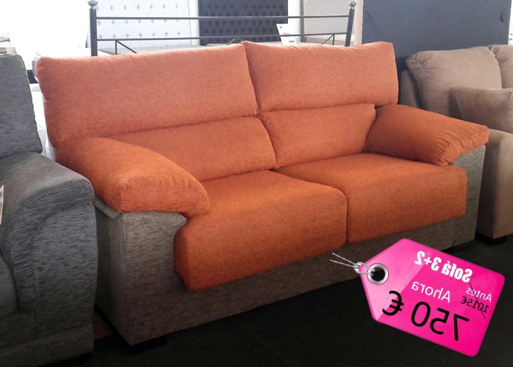 Ofertas En sofas Zwd9 Ofertas sofà S Chaise Longue Sillones Relax Balancines Y Puff