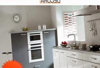 Ofertas Muebles De Cocina 0gdr Ofertas En Muebles De Cocina De Puertas Y Cocinas Madrid Ch Decora