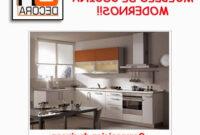 Ofertas Muebles De Cocina Dddy Ofertas En Muebles De Cocina Modernos De Puertas Y Cocinas Madrid