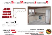 Ofertas Muebles De Cocina Thdr Ofertas Muebles De Cocina En Girona