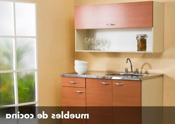 Ofertas Muebles De Cocina X8d1 Easy Ofertas Baà O Para Este Mes