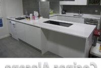 Ofertas Muebles De Cocina X8d1 Ofertas De Muebles De Cocina En Burgos Tu Tienda Vecina