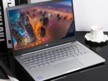 Ofertas Portatil Tldn Oferta Xiaomi Mi Notebook Pro Espaà A Y China Prar Al Mejor Precio