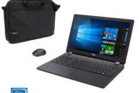 Ofertas Portatiles Carrefour 3id6 Informà Tica Tablets Ipads Portà Tiles Y PcS Carrefour