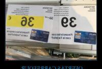 Ofertas Portatiles Carrefour 87dx Cuà Nta Razà N Ofertas Carrefour