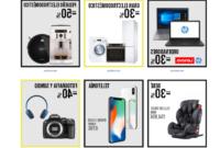 Ofertas Portatiles Carrefour Bqdd Ofertas Exclusivas Online De Carrefour Noticias De