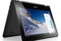 Ofertas Portatiles Carrefour J7do Las Mejores Ofertas En Portà Tiles Y Tablets De Lenovo En Carrefour