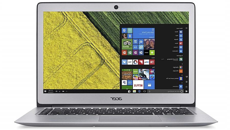 Ofertas Portatiles Carrefour S5d8 Portà Tiles Y Monitores De Acer En Oferta En Carrefour Y