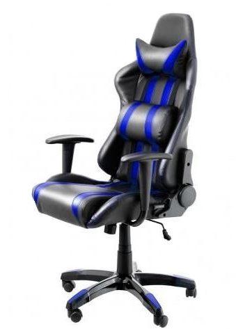 Ofertas Sillas Gaming Jxdu Diablo X One Descúbre Esta Silla Gaming Y Sus Mejores Ofertas Actuales