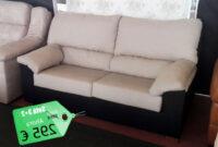 Ofertas sofas 4pde Ofertas sofà S Chaise Longue Sillones Relax Balancines Y Puff