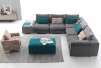 Ofertas sofas 87dx Ofertas sofas En sofaclub