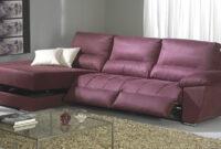 Ofertas sofas 87dx Tienda 3b S Colchones Camas Y sofà S Baratos En Palma De Mallorca