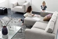 Ofertas sofas 9ddf Aprovecha Las Ofertas De sofà S En Boconcept Blog De Habitissimo