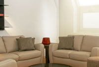 Ofertas sofas 9ddf Ofertas De sofà S En Bilbao Muebles Umbe
