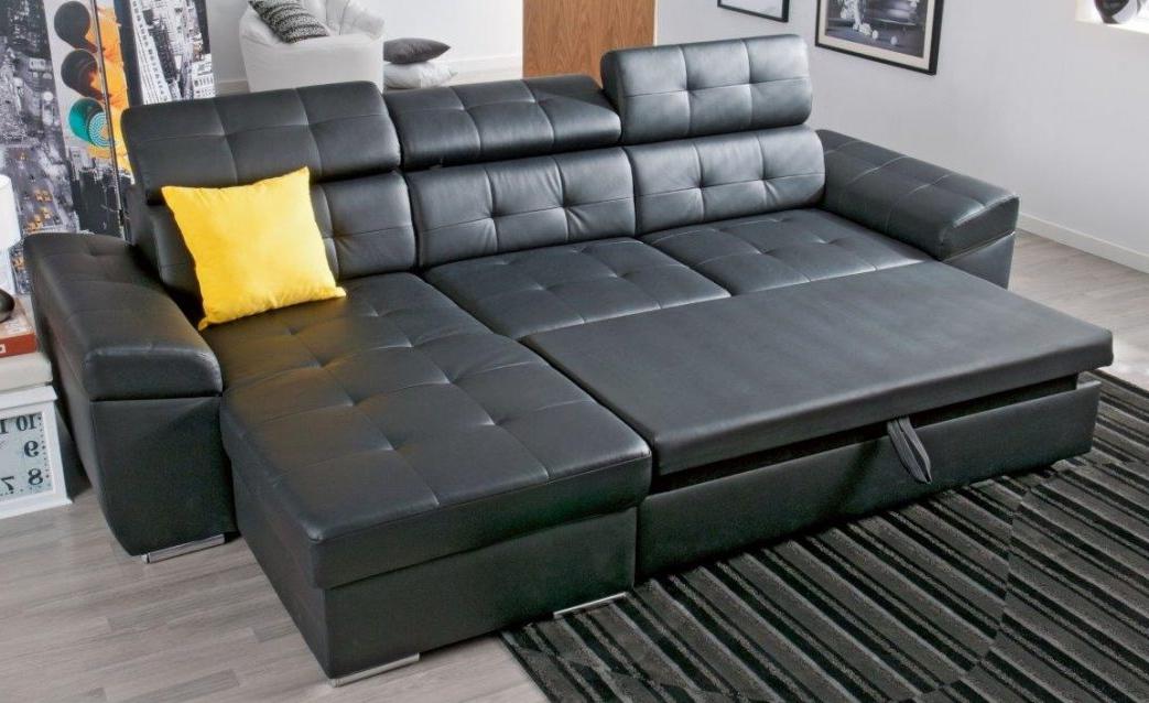 Ofertas sofas Conforama 4pde Conforama sofas Cheslong Baratos Ofertas Piel Mallorca Relax sofa