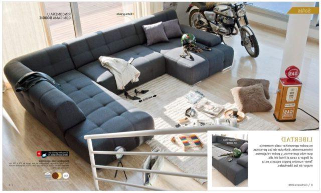 Ofertas sofas Conforama 8ydm Coleccià N De sofà S Y Salones 2019 Tienda Online De Conforama