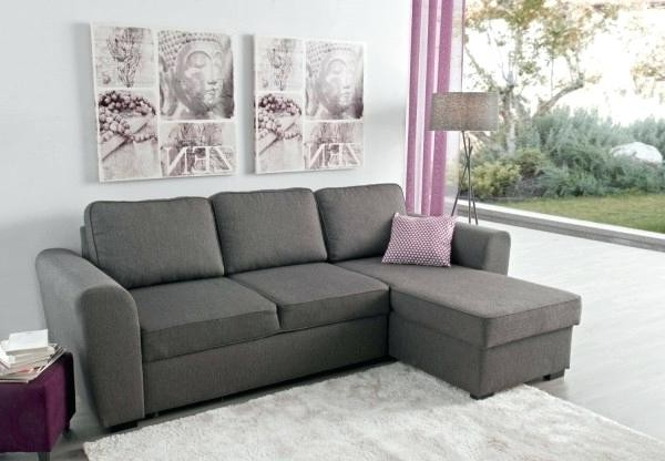 Ofertas sofas Conforama 9ddf Ofertas sofas Barcelona Oferta sofa Cama Cheslong Hasta 50 En