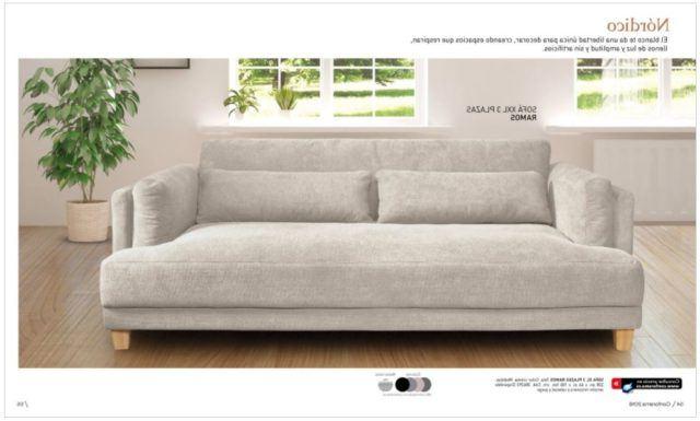 Ofertas sofas Conforama E6d5 Coleccià N De sofà S Y Salones 2019 Tienda Online De Conforama