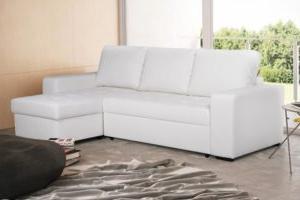 Ofertas sofas Conforama E6d5 Descuentos En sofà S Del 50 Conforama El Mejor Ahorro