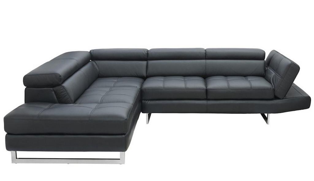 Ofertas sofas Conforama Etdg â Los 5 Mejores sofà S De Conforama Prodecoracion