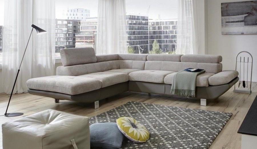 Ofertas sofas Conforama Ftd8 70 Menos CÃ Digo Promocional Conforama 25 Menos En Enero