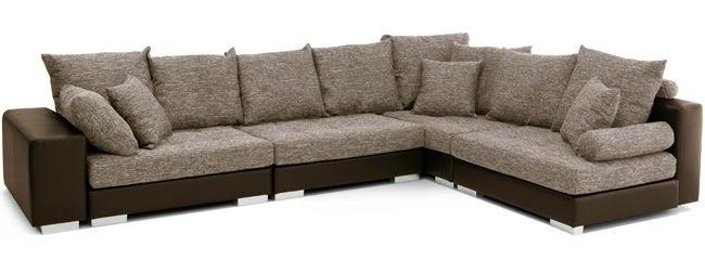 Ofertas sofas Conforama Gdd0 Hasta 50 En sofà S Y Salones En Conforama