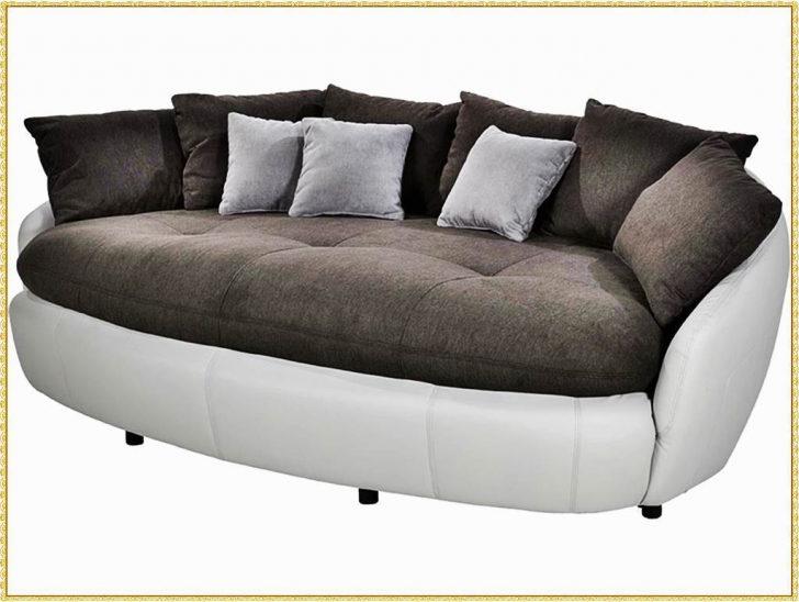 Ofertas sofas Conforama H9d9 sofas Natuzzi Italia and Loveseats Sets Conforama Ofertas for On