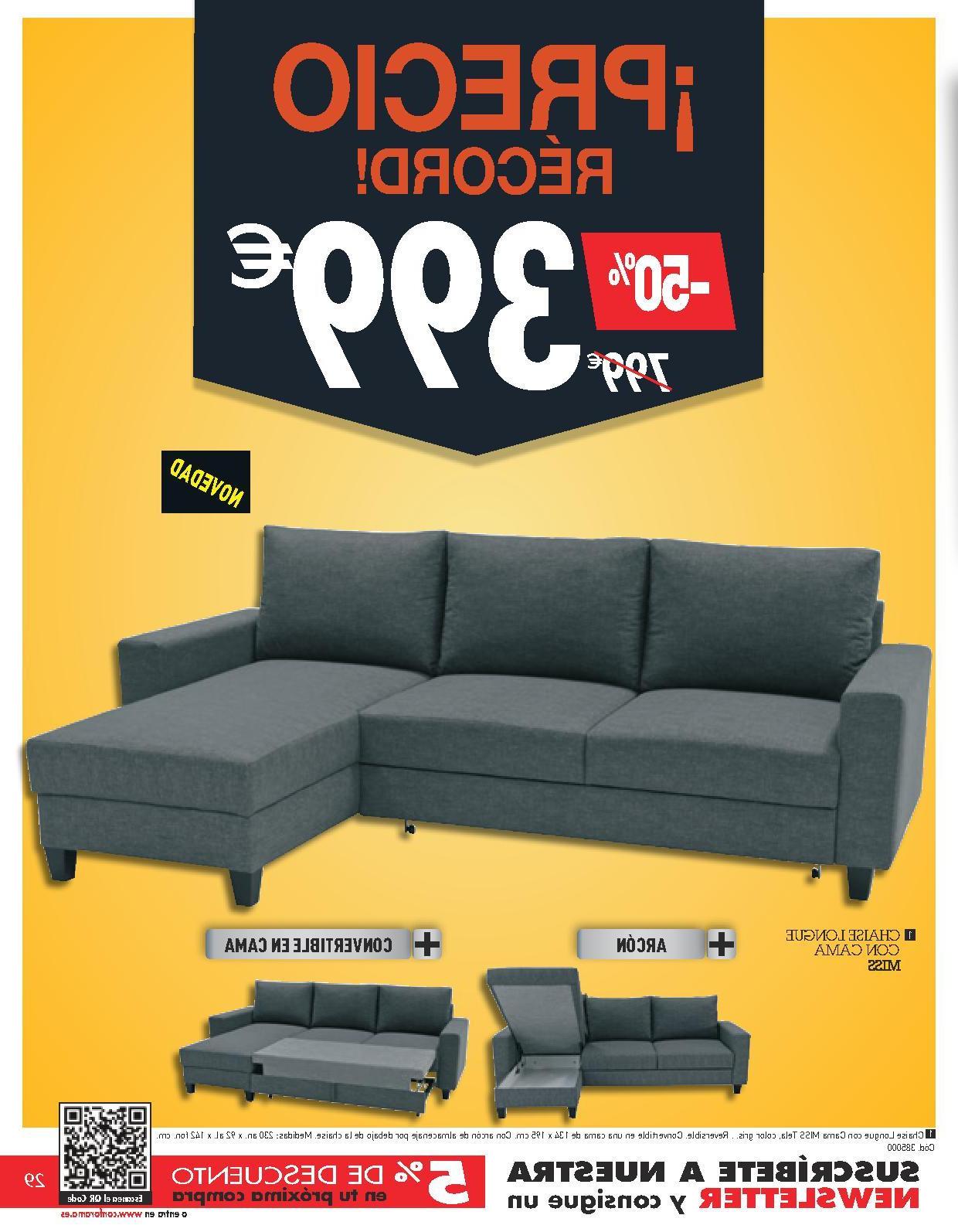 Ofertas sofas Conforama Ipdd Ofertas sofas Conforama sofas Dos Plazas Conforama Beautiful sofa