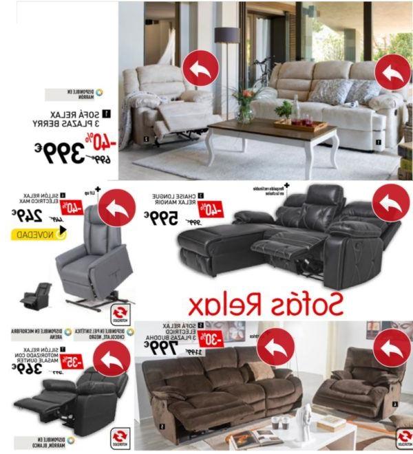 Ofertas sofas Conforama Irdz Catà Logo Conforama 2018 Blogdecoraciones