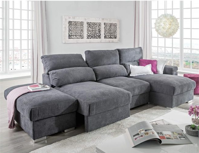 Ofertas sofas Conforama Jxdu Ofertas De sofà S Sillones Y Mà S En Conforama